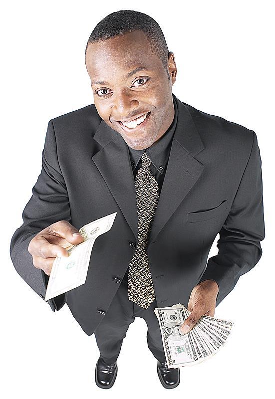 nairobi hook up services