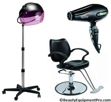 Beauty salon business 7