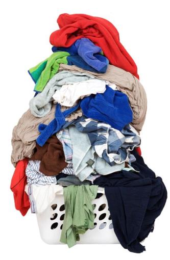 drycleaning-laundry-business 2