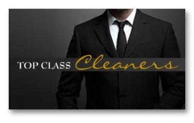 drycleaning-laundry-business 3