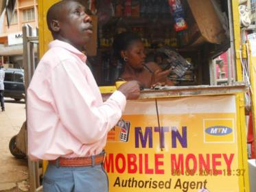 mobile phone business 7