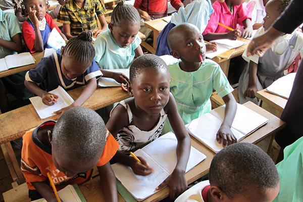 1. Bridge academies Kenya 3