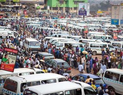 1 human transport business Africa_2