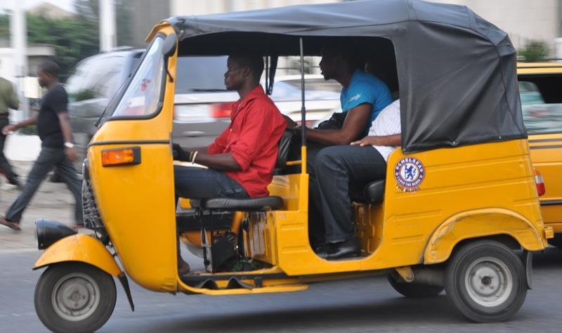 1 human transport business Africa_4