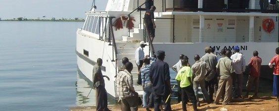 1 human transport business Africa_7