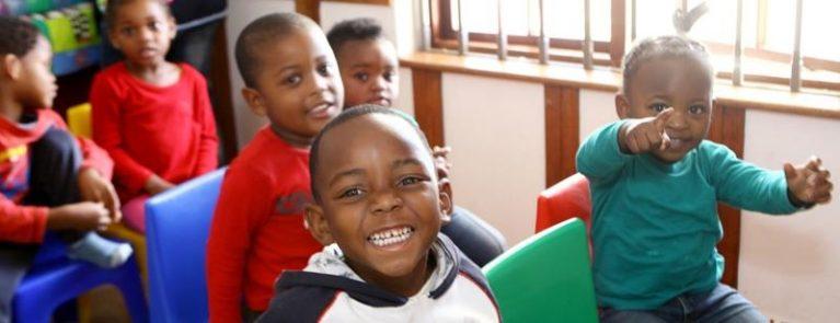 Photo credit: ghs.co.za