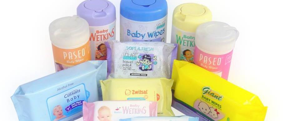 Top Babies Wear Business Opportunities