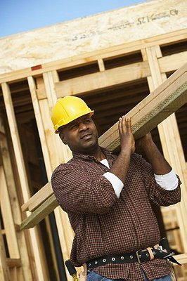 Building and construction materials 9 hot selling for How contractors make money