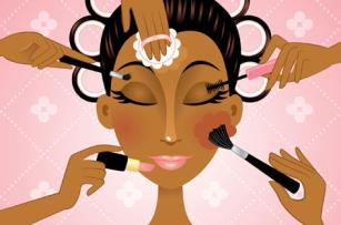1.cosmetics business africa 4