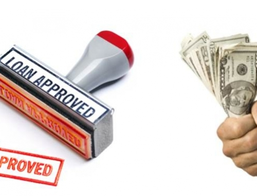 EXPOSED! How to apply for a small business loan from your bank and get it approved!