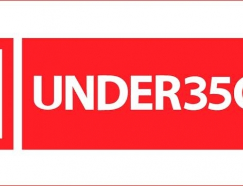 Call for Nominations – Top 35 Under-35 CEOs in Africa Awards