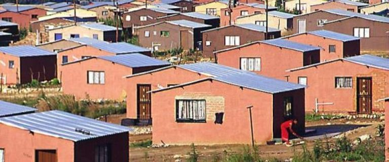 photo credit: housingbenchmarksouthafrica.org