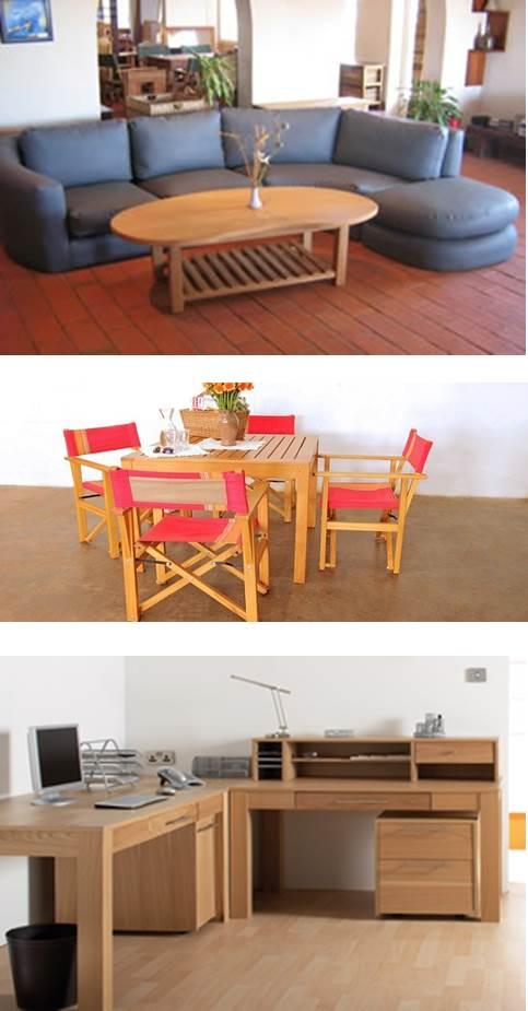 1. Furniture Business Idea in Africa 4