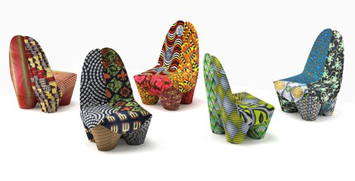1. Furniture Business Idea in Africa 6
