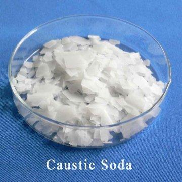 008_Caustic Soda(2)