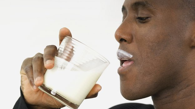 1.1 African milk business opportunity 2
