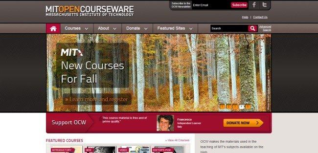 1.1 005 MIT OpenCourseWare
