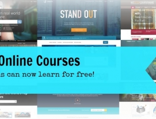 Free Online Courses – Top 10 Places on the Internet Where Africans Can Learn Anything for FREE
