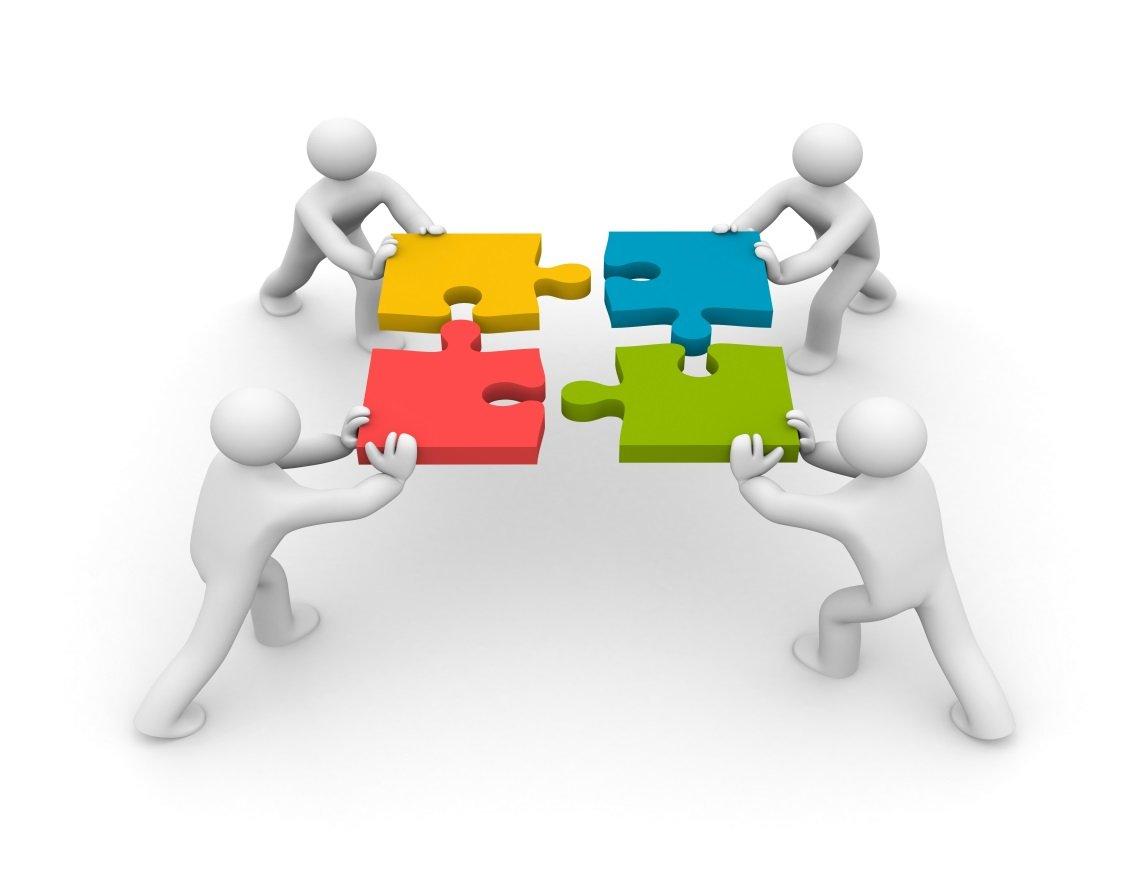 1.1_A_Business_partnership_3.jpg