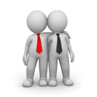 the power of business partnership how to start your dream business