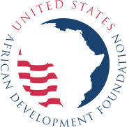 1.1 50 Organisations that fund African businesses 5.jpg