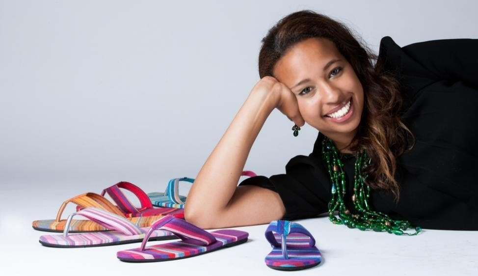 11fdbaa4f155b9 10 Made-in-Africa Footwear Brands That Are Making Africa Proud (And ...