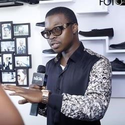 1.1 African footwear industry 5a