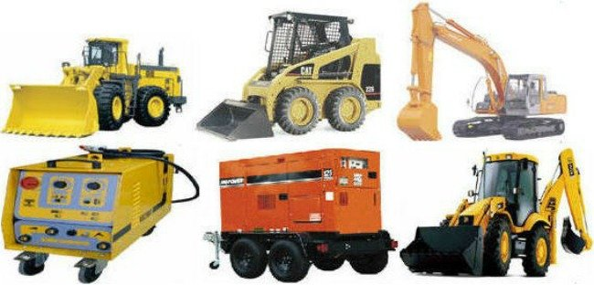 off lease construction equipment and commercial Commercial (0) corporate (10) construction (3) all (0) browse the equipment inventory by selecting from the categories on the left.