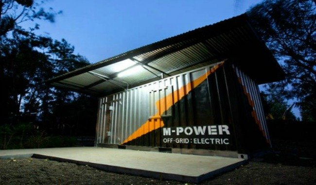 Top 11 Solar Businesses in Africa - Off Grid Electric