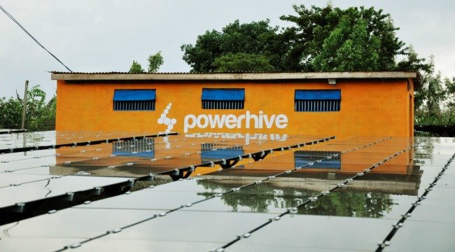 Top 11 Solar Businesses in Africa - Powerhive