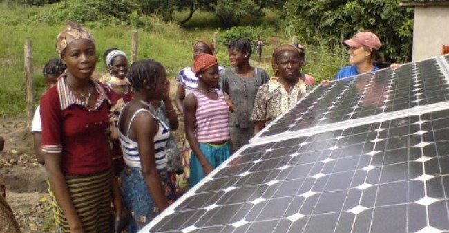 Top 11 Solar Businesses in Africa - Quaint Global