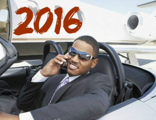 11 Business Opportunities in Africa That Will Make More Millionaires in 2016