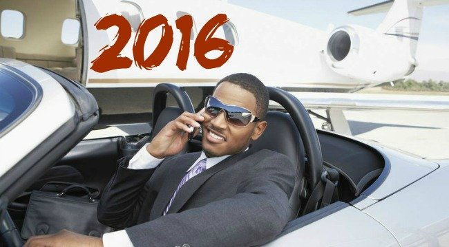 Top Africa Business Opportunities for 2016 - Cover photo_2