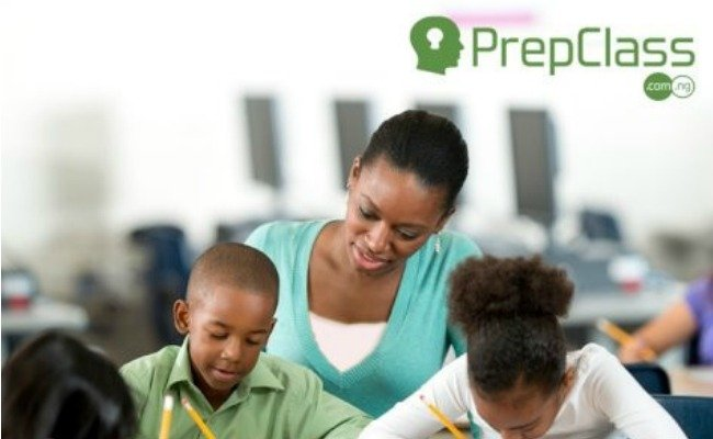 8 Ideas changing education in Africa -- Prepclass