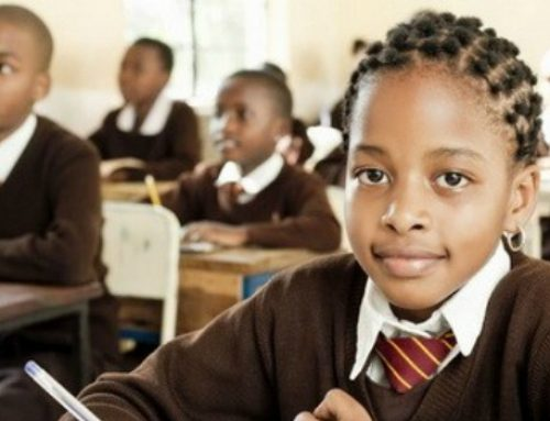 8 Revolutionary and Exciting Ideas That Are Changing The Way We Learn in Africa