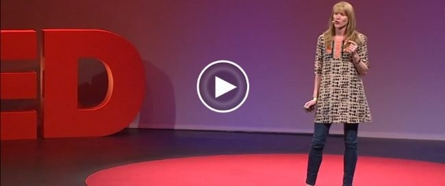 Rose Goslinga  Crop insurance  an idea worth seeding   TED Talk