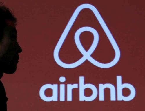 Hurray! Kenyan women are the highest-earning entrepreneurs on Airbnb
