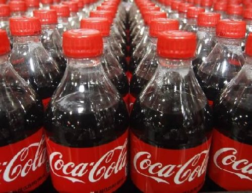 Poisonous? Here's why Nigerians are boycotting Coca-Cola drinks