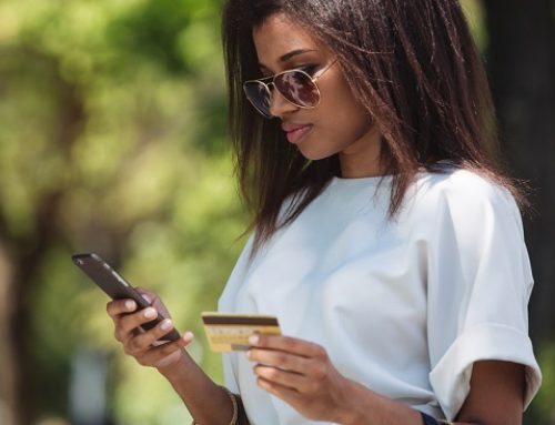 3 Tips for Finding the Right Banking Partner in Africa