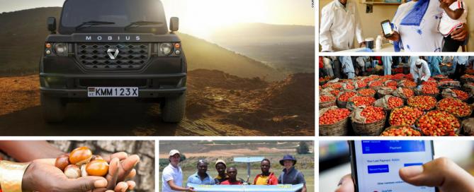 Business ideas Archives   Smallstarter Africa
