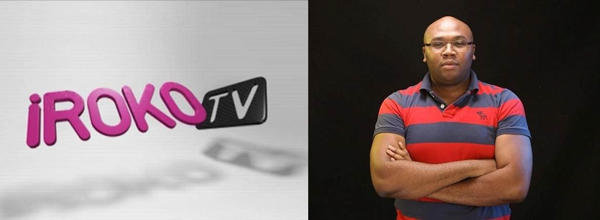 Iroko TV – How this internet business makes millions by