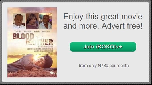 How does IrokoTV make money - subscriptions