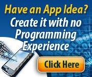 mobile app ad 2