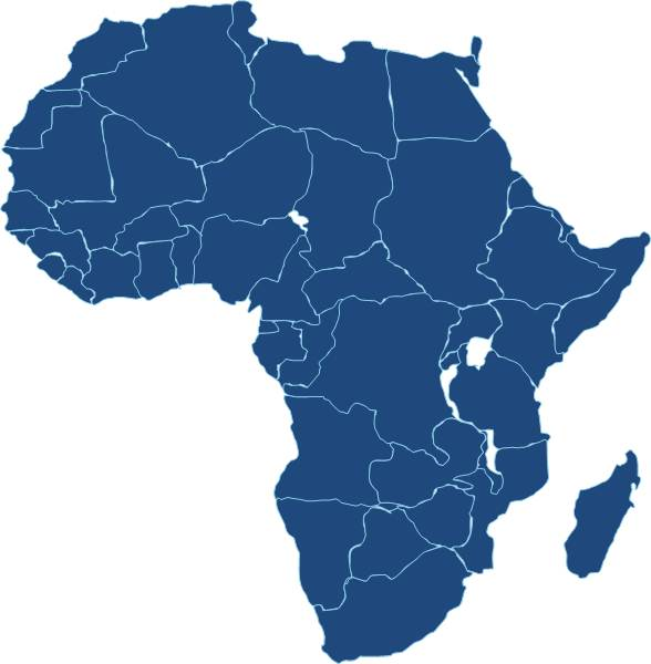 Africa picture