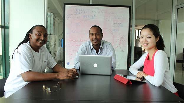 Investing in startups - mKazi.png