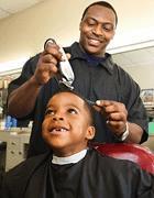 Beauty salon business 2