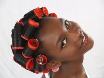 Beauty salon business 3.jpg
