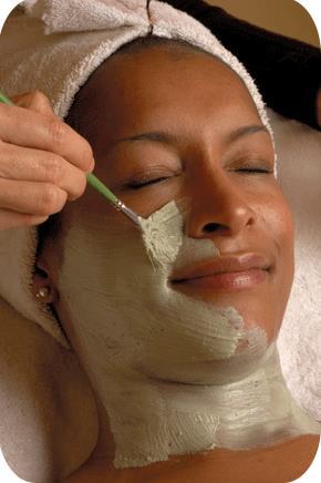 Beauty salon business 5