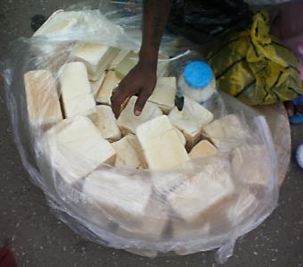 Bread bakery business 3