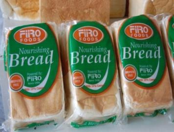 Bread bakery business 4